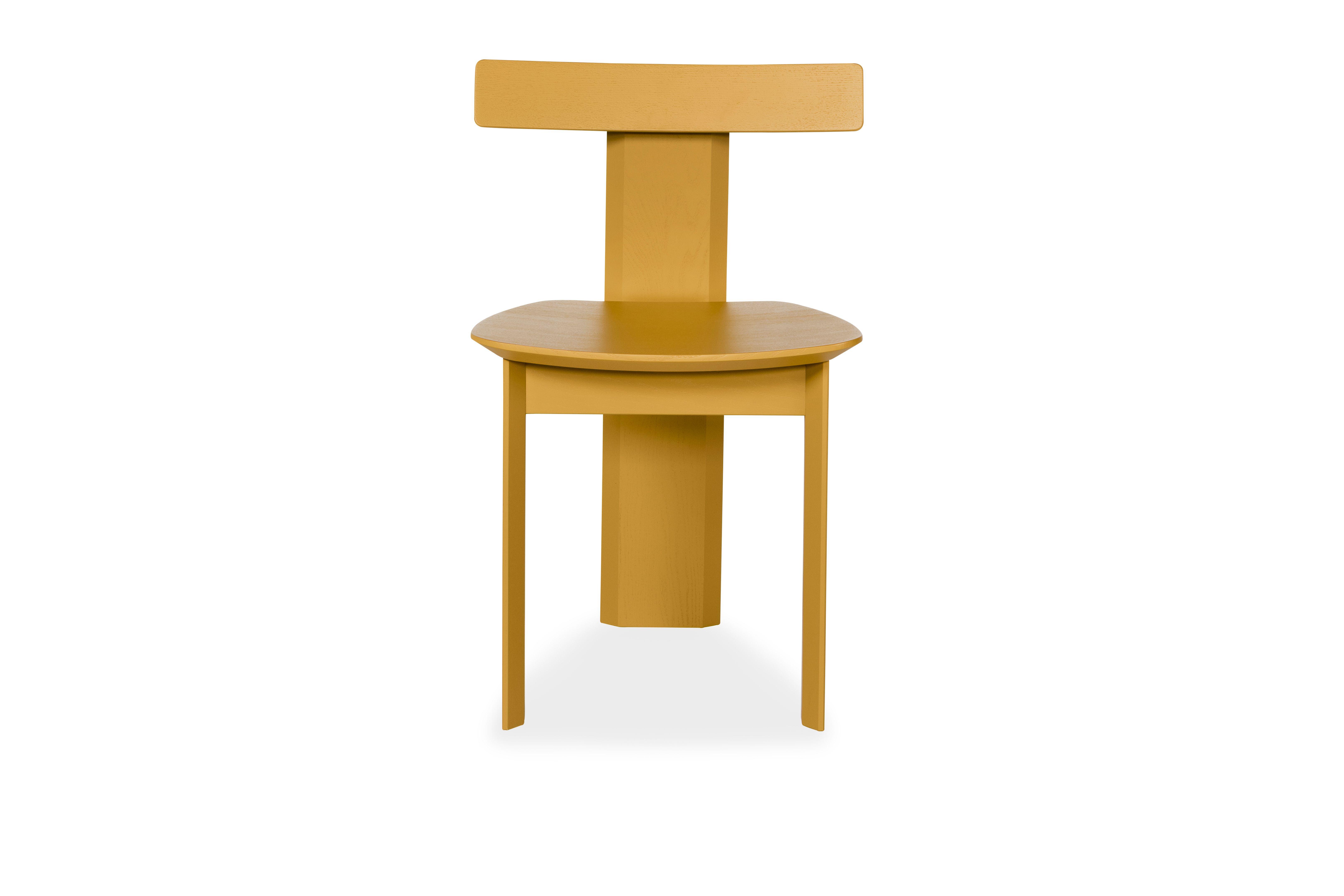 Photo of Smink | Art + Design møbler kunstprodukter | Produkter | Stoler og krakker | merke