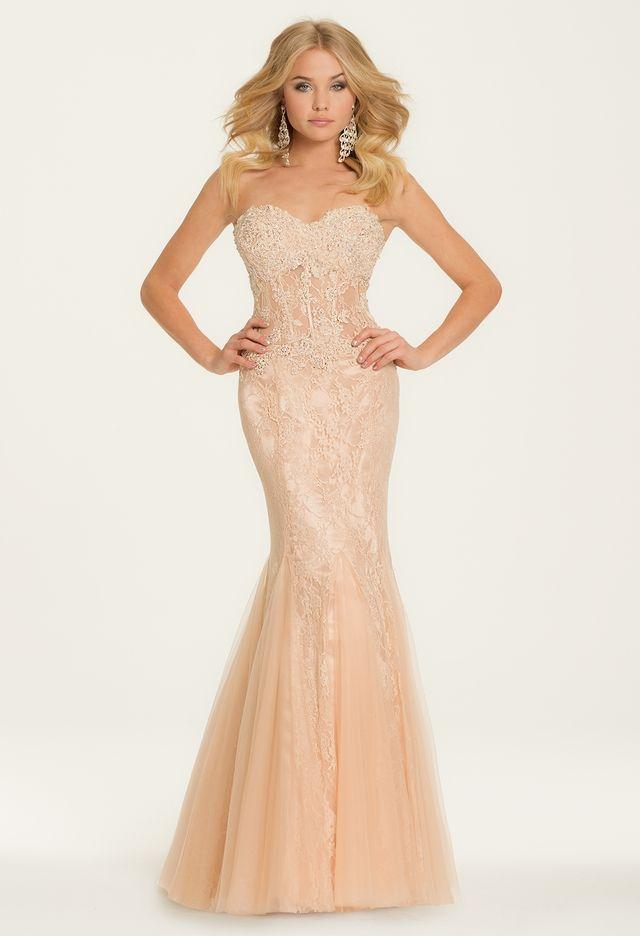 Beste Fashion Usa Prom Dresses Ideen - Brautkleider Ideen - cashingy ...