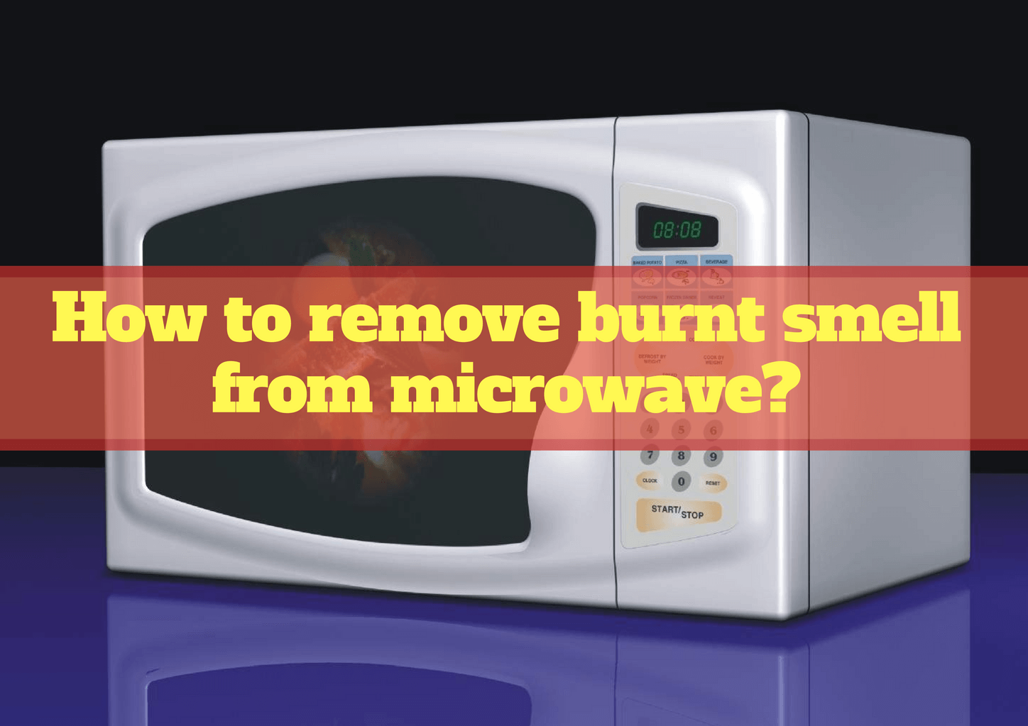 76a85a8b1387e1f4437dbcec4d63e9d4 - How To Get Burnt Oven Smell Out Of House