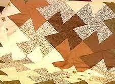 Resultado de imagem para como fazer colcha de retalhos patchwork passo a passo