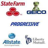 Auto Insurance Quote Comparison Results: State Farm vs ...