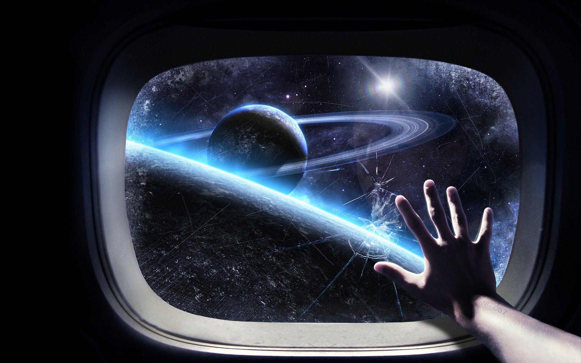 Sondage Cotw 7 Fond Ecran Paysage Fond D Ecran Science Fiction Fond Ecran Gratuit