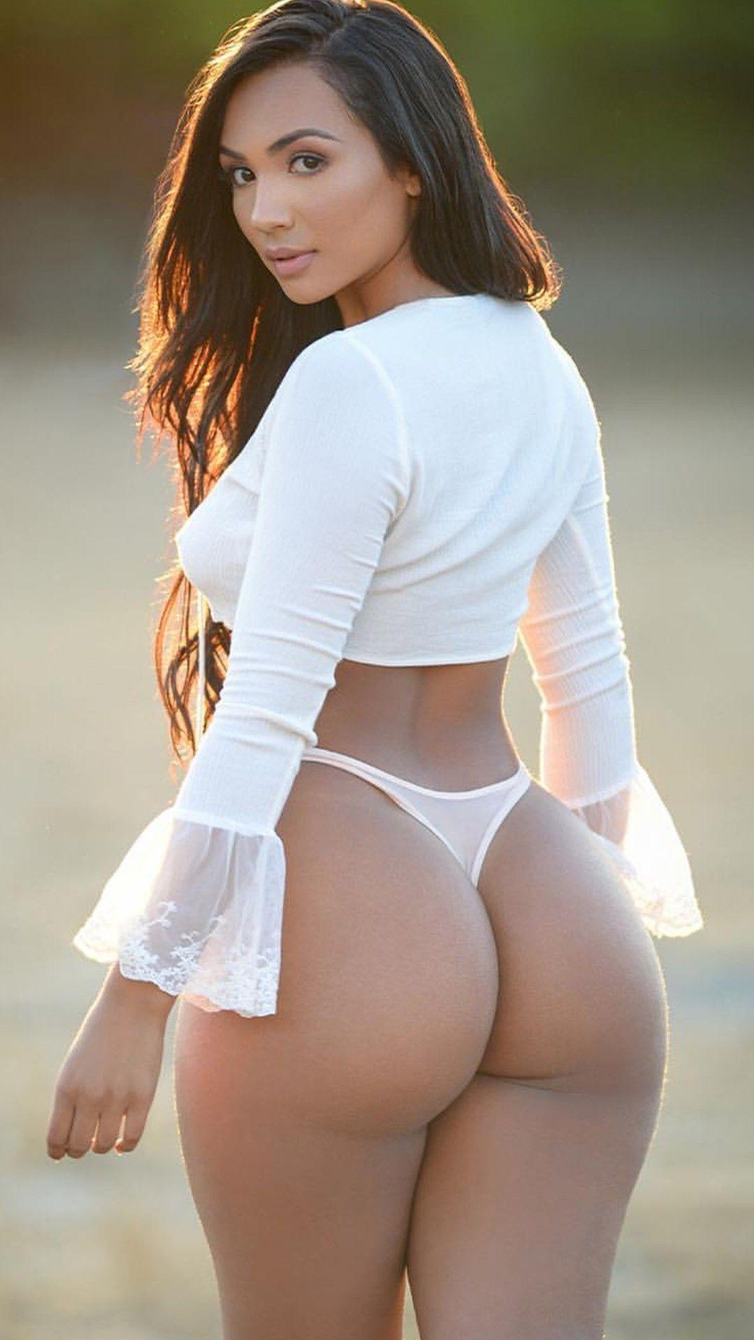 camila bernal | duże cycuszki | pinterest | curves, curvy and