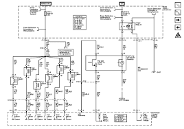 2003 trailblazer ac wiring diagram - wiring diagram data | chevy trailblazer,  electrical wiring diagram, chevy  pinterest