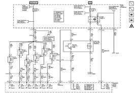 2003 Trailblazer Ac Wiring Diagram Wiring Diagram Data Chevy Trailblazer Electrical Wiring Diagram Chevy