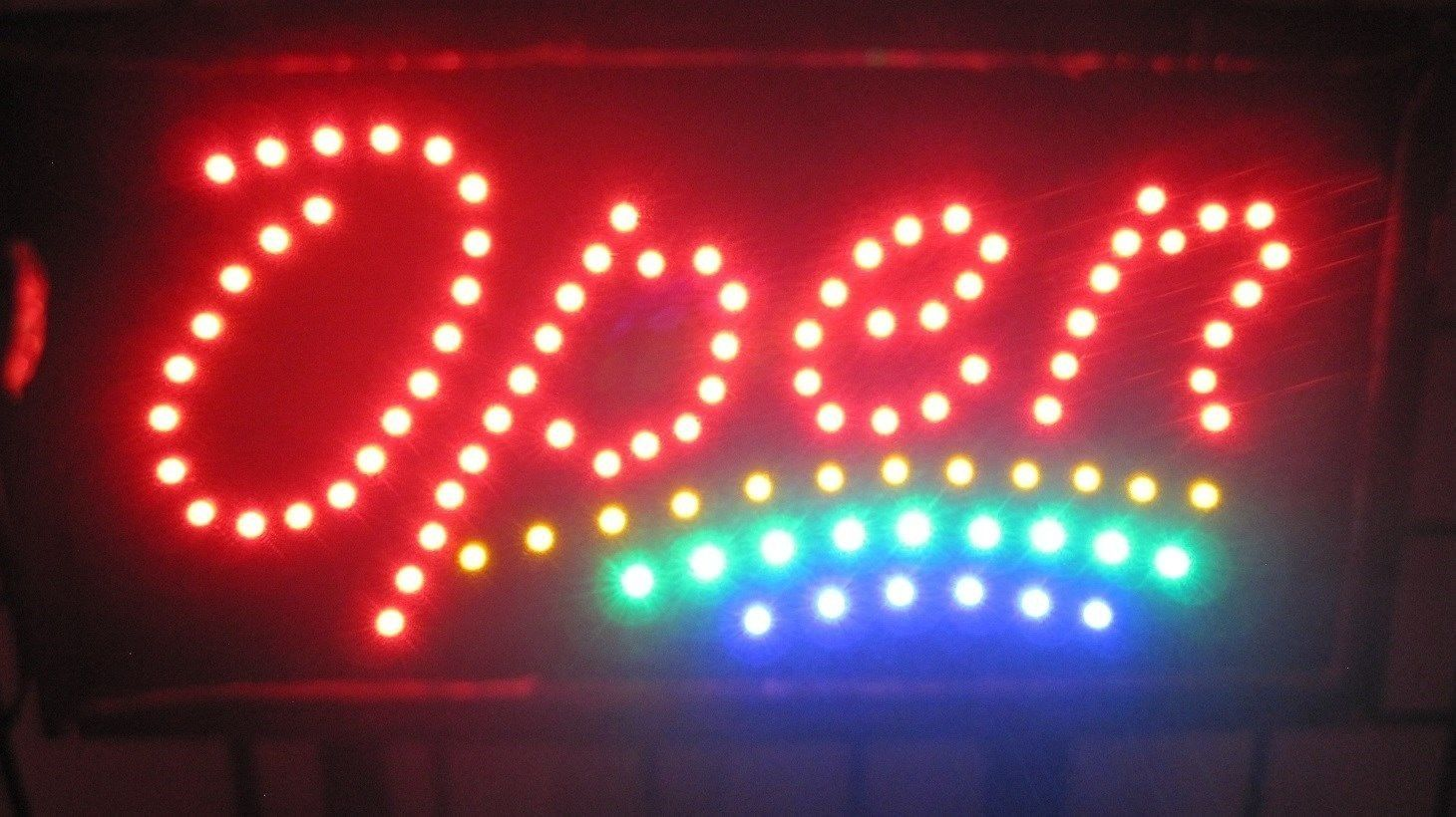 38++ Anime led neon sign ideas in 2021