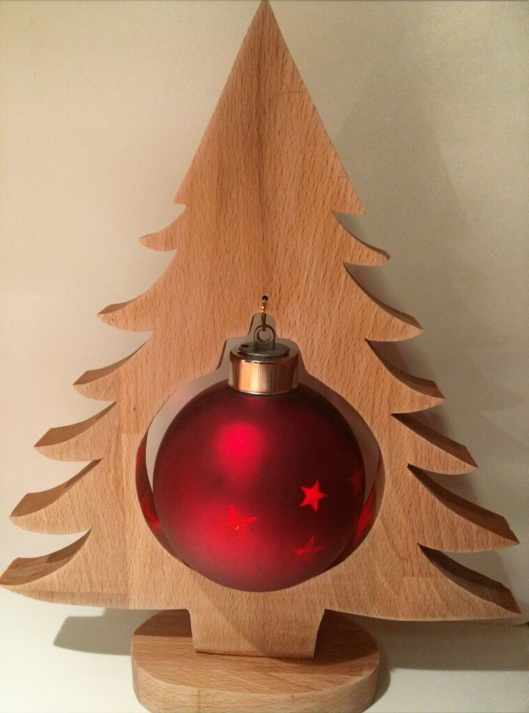 Small Woodworking Projects For Beginners Christmas Wood Christmas Wood Crafts Wooden Christmas Trees