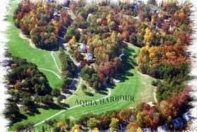20++ Aquia harbour golf course stafford va viral