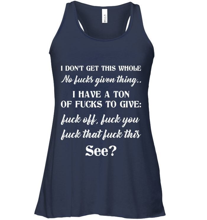 I Don't Get This | Funny T Shirts Hilarious | Funny Mugs | Funny T Shirts For Women And Man | Cool T Shirts