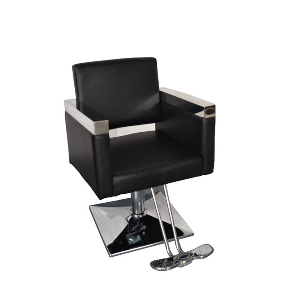 modern beauty salon furniture. All Purpose Hydraulic Barber Chair Salon Styling Beauty Spa Equipment 8823 Creme White. It Is Made From High Quality Materials With Modern Technology To Furniture R