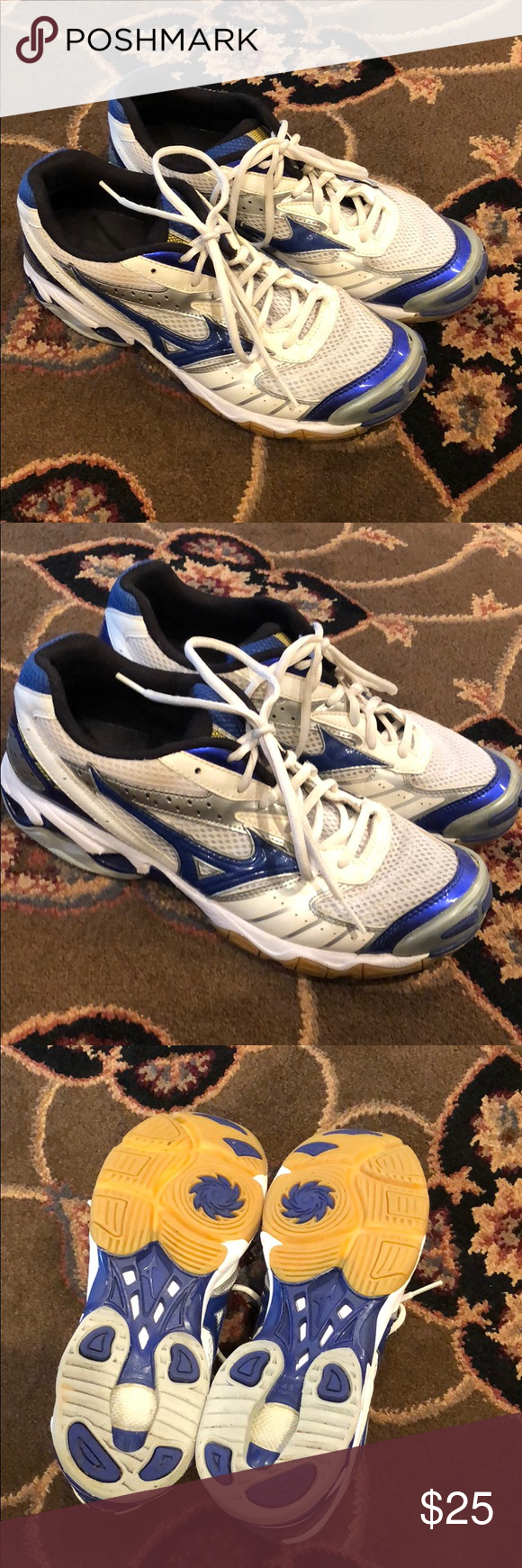 Mizuno Volleyball Shoes In 2020 Volleyball Shoes Mizuno Shoes Mizuno Volleyball