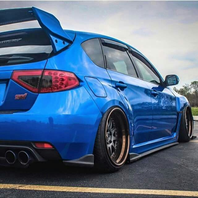 Pin By Rik Van Lonkhuizen On Subaru Lovers Pinterest