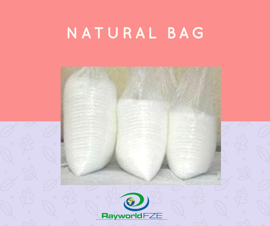 Natural Transparent Bags Are Used For Packing Food Grains Pulses Sugar Etc We Are Supplying This Type Of Natural Pp Bag A Woven Bag Sack Bag Transparent Bag