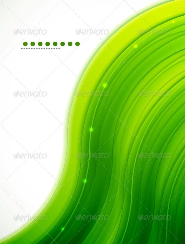 Abstract background fully editable vector all design elements included inepsfile use of adobe illustrator also pin by graphic on pingroup pinterest waves rh