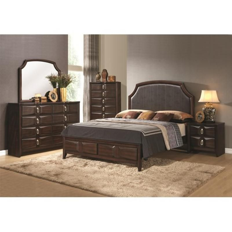 Get the discount on bedroom furniture in Tampa. | SHF Dream Home ...