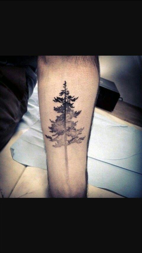 Pin by Muriel H on Tattoo ideas | Pinterest | Tattoo, Tatting and Tatoos