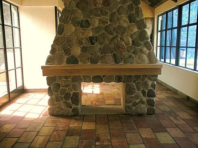 fireplace and chimney. Fireplace Chimney System With Damper  Fire Pits Ideas
