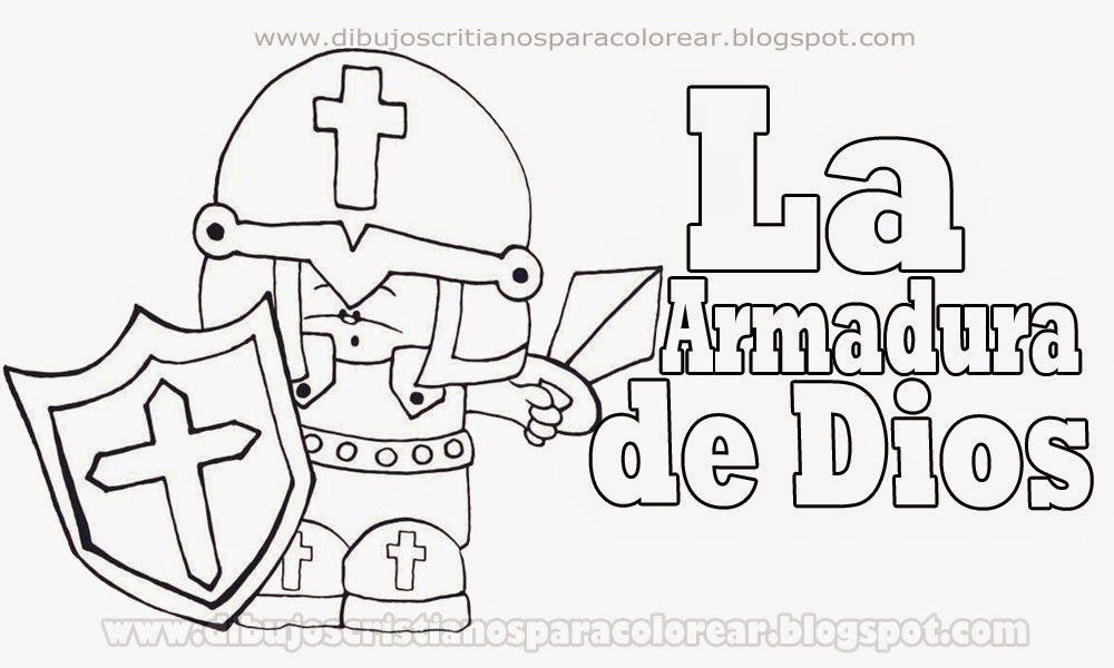 blog sobre dibujos cristianos para colorear, dibujos cristianos para ...