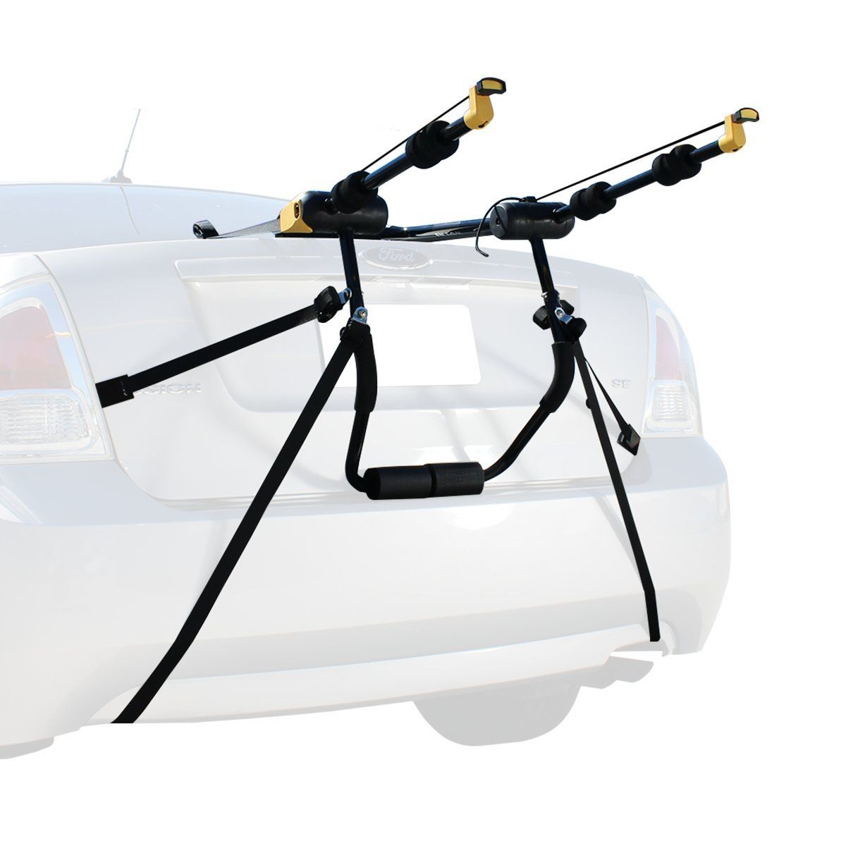 size for australia suv of and full at plus bike also philippines spoiler walmart rack sedan with