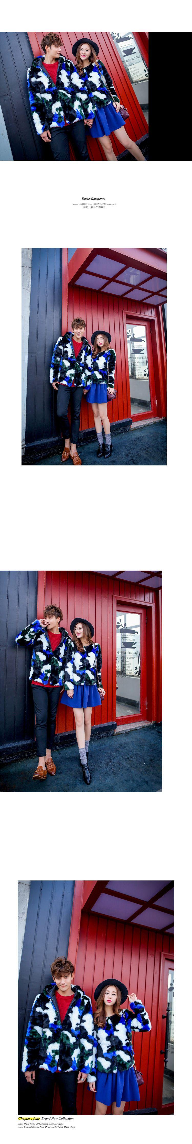 Winter Liebhaber männer pelz mantel kanin kurze jacke design Modetrend top oberbekleidung weiblich in motorrad lederjacken für männer Winter plus dicke samt herren leder jacke mantel war aus Leder u. Veloursleder auf AliExpress.com | Alibaba Group