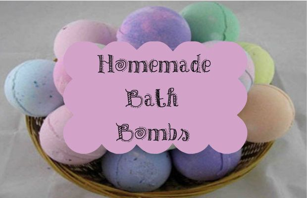 Bath Bombs for the Stressed Teen After a long day at school or work, the best therapy is a nice hot bath. Finals, friends, and foes can cause an unimaginable amount of stress to teens. These fizzy bath bombs will help you de- stress and unwind after a looooong day! Dry Ingredients: 1 cup baking soda 1/2 cup citric acid 1/2 cup... Read More at http://www.chelseacrockett.com/wp/diy-2/bath-bombs-for-the-stressed-teen/. Tags: #Bath, #BathBombs, #Destress, #Diy, #HomemadeBa