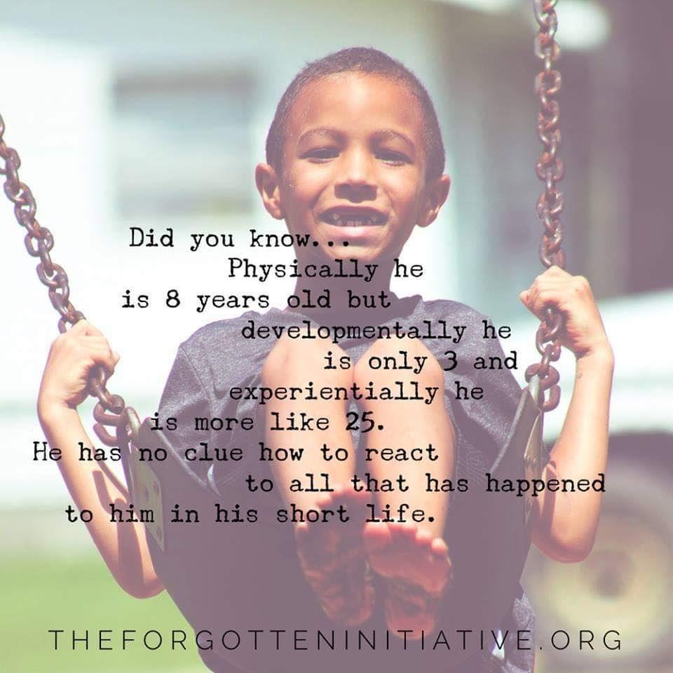 Fosteradopt foster children quotes a foster