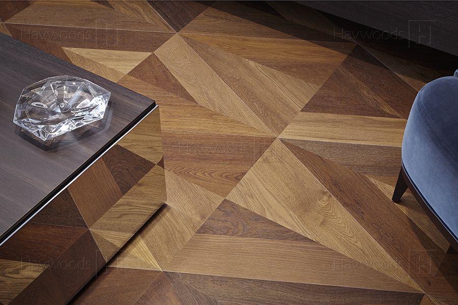 Havwoods Bespoke Wood Flooring Materials Pinterest Bespoke