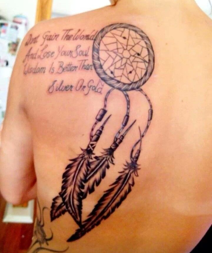 Tattoo Quotes, Tattoos
