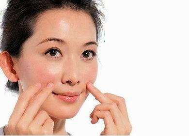 مدونة عبد المنعم الخن الشاملة 4 ماسكات منـزلية لازالة التجاعيد حول الفم Face Massage Health Info Laos