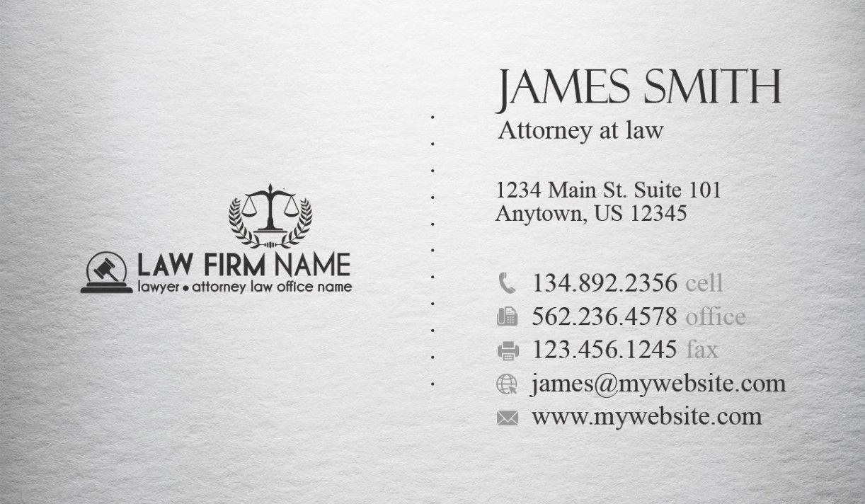 Name Card Lawyer Name Card Lawyer Name Card Lawyer Delightful