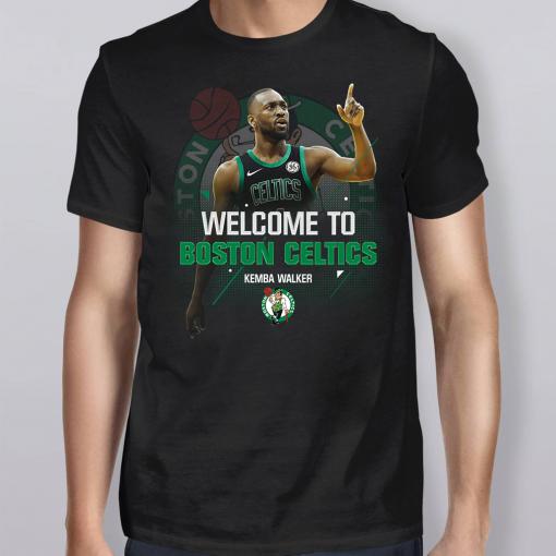 47+ Boston celtics dress shirt ideas in 2021