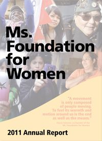 Help for women with MS