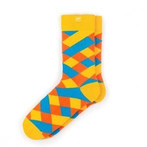 Organic socks online