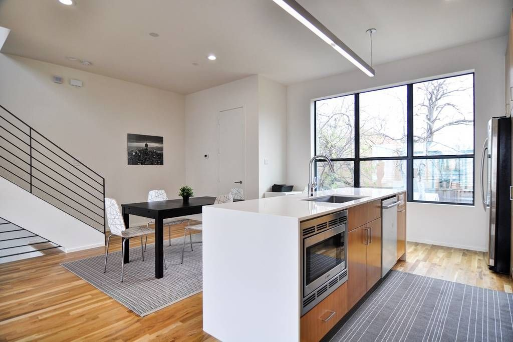 entire home apt in dallas united states brand new modern fully