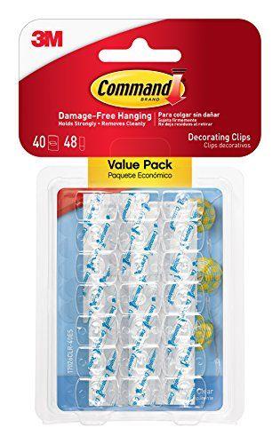 Merchhub On Celebration Command Hooks Diy Holiday Cards