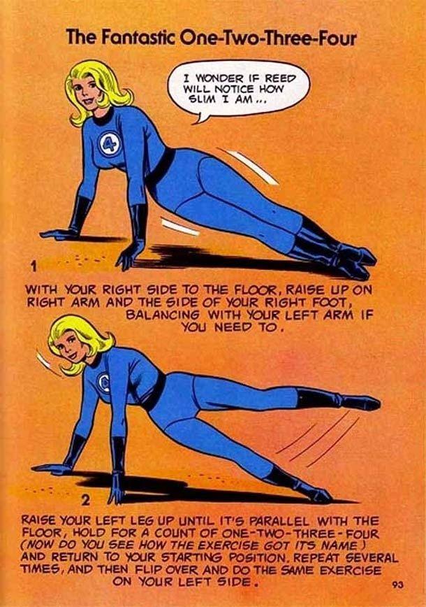 Pin On Superheroes And Comics