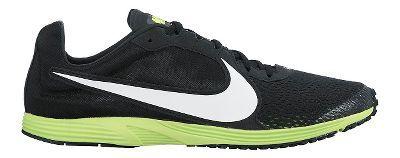 online store 7b62d 94ee5 Nike Zoom Streak LT2 Racing Shoe NIK1566-001-10-D,  Nike,  NIK1566,  racing