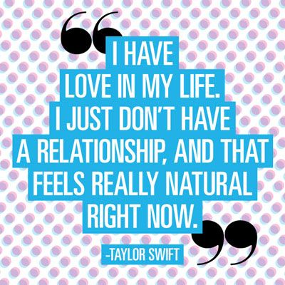 Best Single Girl Quotes Love Pinterest Single Girl Quotes