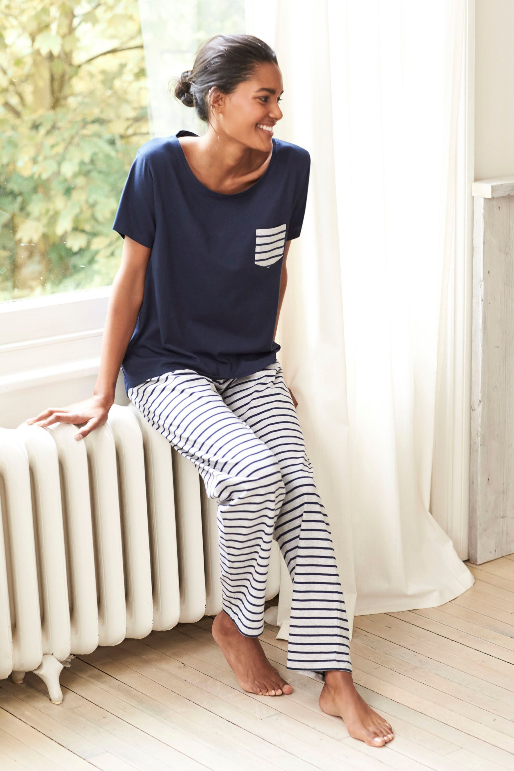 Next Christmas Pyjamas 2019.Pin By Kitty Cole On My Designs Womenswear And Menswear