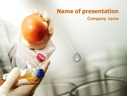 http://www.pptstar/powerpoint/template/biology-and-genetics, Modern powerpoint