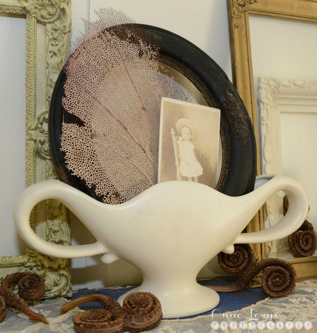 Vintage white pottery vase white pottery pinterest pottery vintage white fulham pottery constance spry vase reviewsmspy