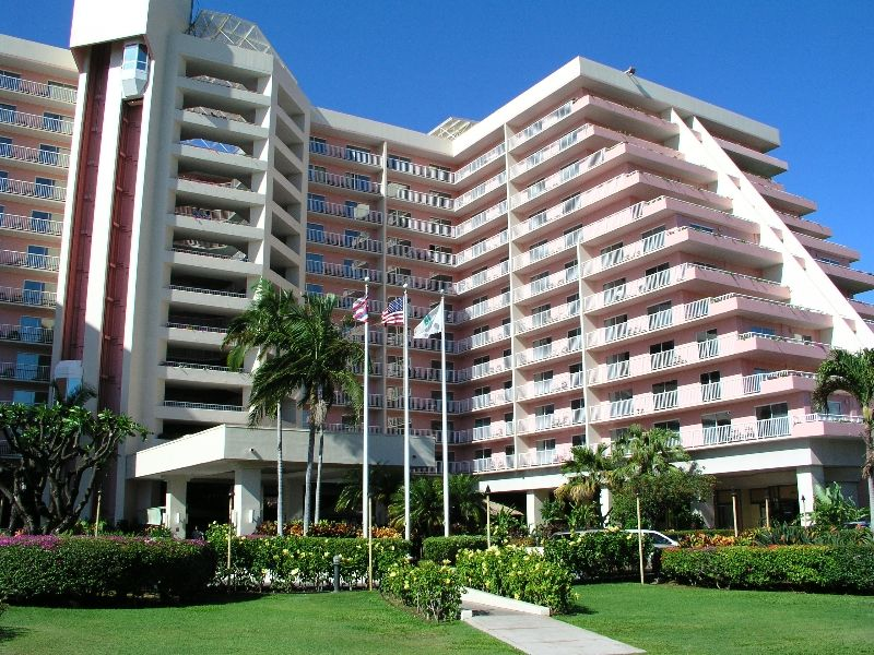 Kaanapali Beach Club Maui Buy Or Sell Maui Timeshare