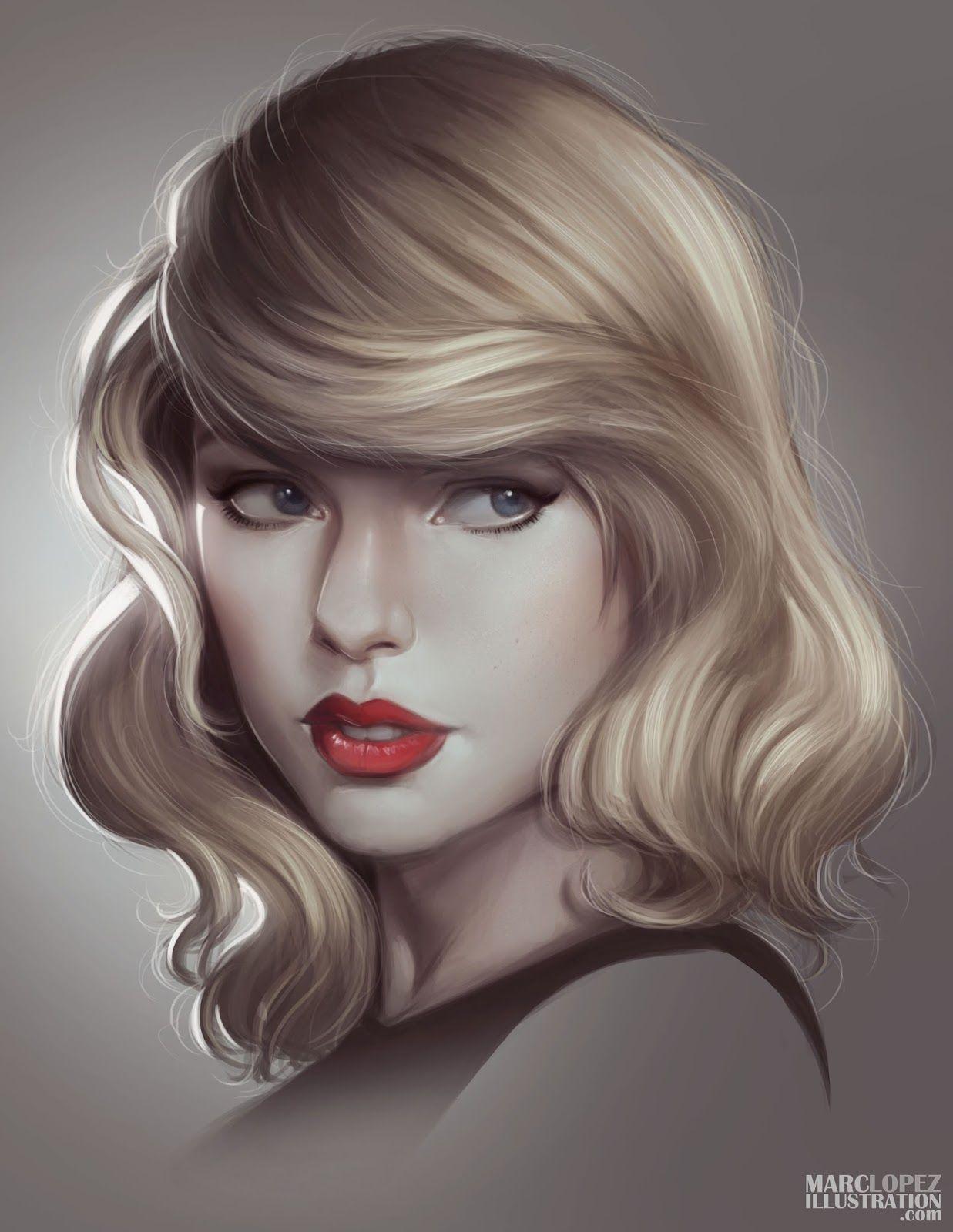 Taylor Swift | Taylor Swift | Pinterest | Taylor swift, Vazquez y Dibujo