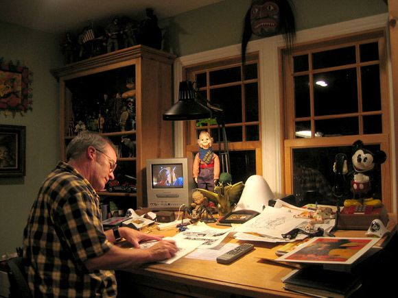 steve purcell photography