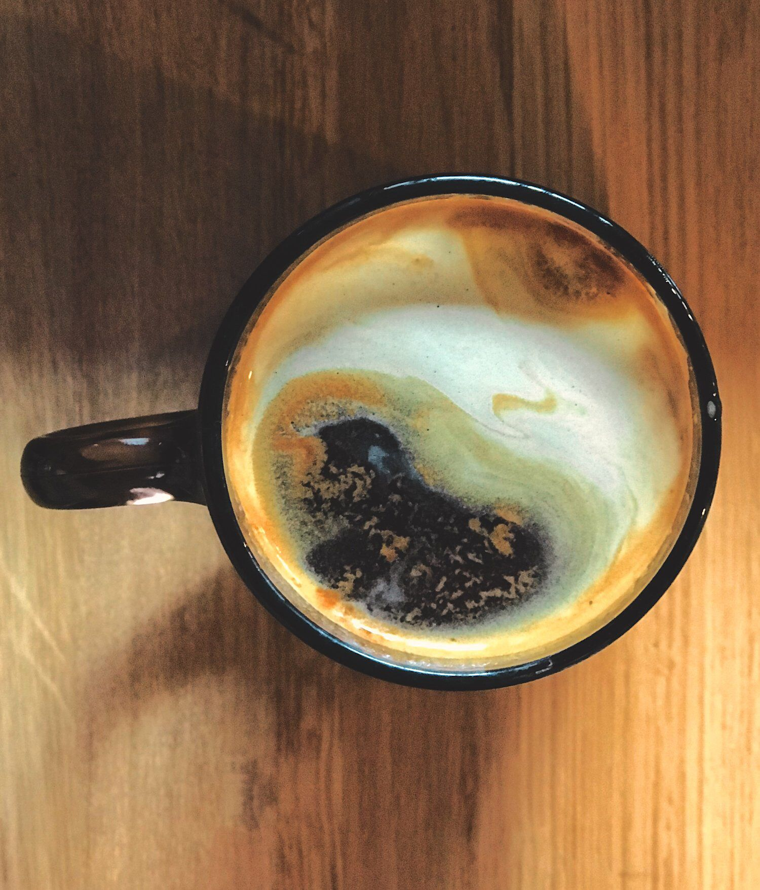 Toro Coffee Shop Coffee Shop Glassware Tableware