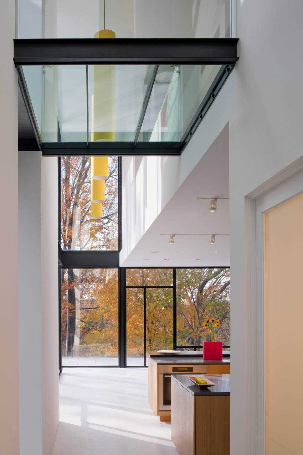 Wissoming 2 / Robert Guerney / Bethesda, Maryland | architecture ...
