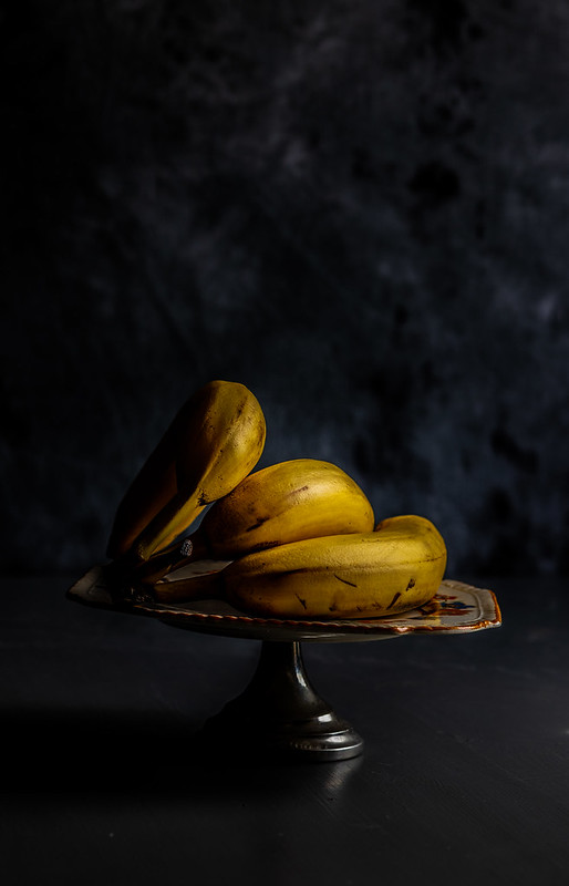 Still Life Bananas In 2020 Still Life Still Life Photography Light Photography