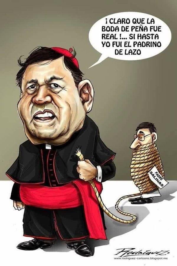 pic.twitter.com/jAVw02VIZ5 @AristotelesSD #GDL @lopezobrador_ #AYOTZINAPA @EPN @Mzavalagc @FelipeCalderon... fb.me/7XGXEDpoF
