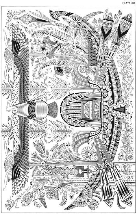 pin jos verbist op mandalas met afbeeldingen