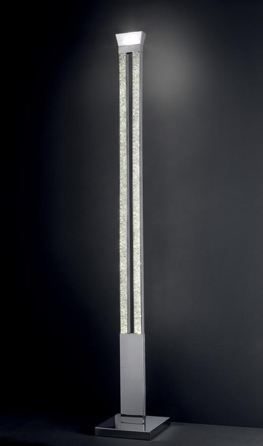 MALÉ Stehleuchte PI 3/267A   Bodenlampen   SIL LUX Modern   Beleuchtung    Online